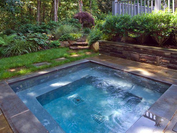 Voda v záhrade - Obrázok č. 78