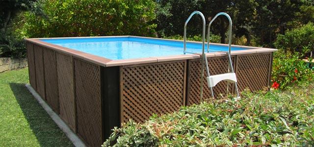 Voda v záhrade - Obrázok č. 92