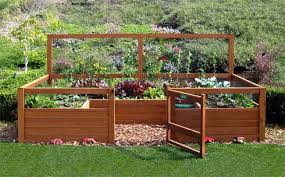 Zeleninová záhradka po novom - Obrázok č. 94