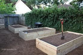 Zeleninová záhradka po novom - Obrázok č. 100
