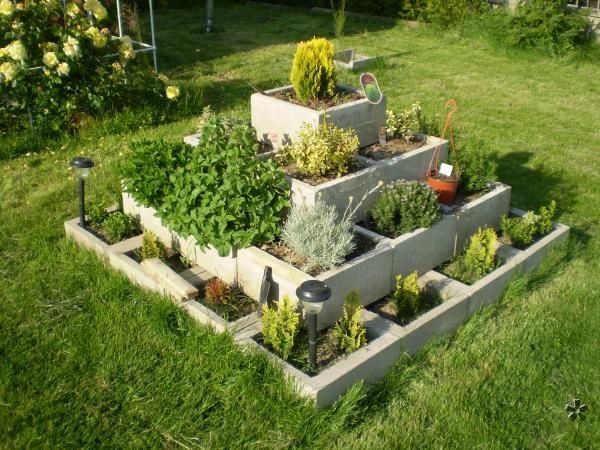 Zeleninová záhradka po novom - Obrázok č. 190