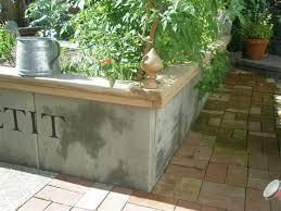 Zeleninová záhradka po novom - Obrázok č. 251