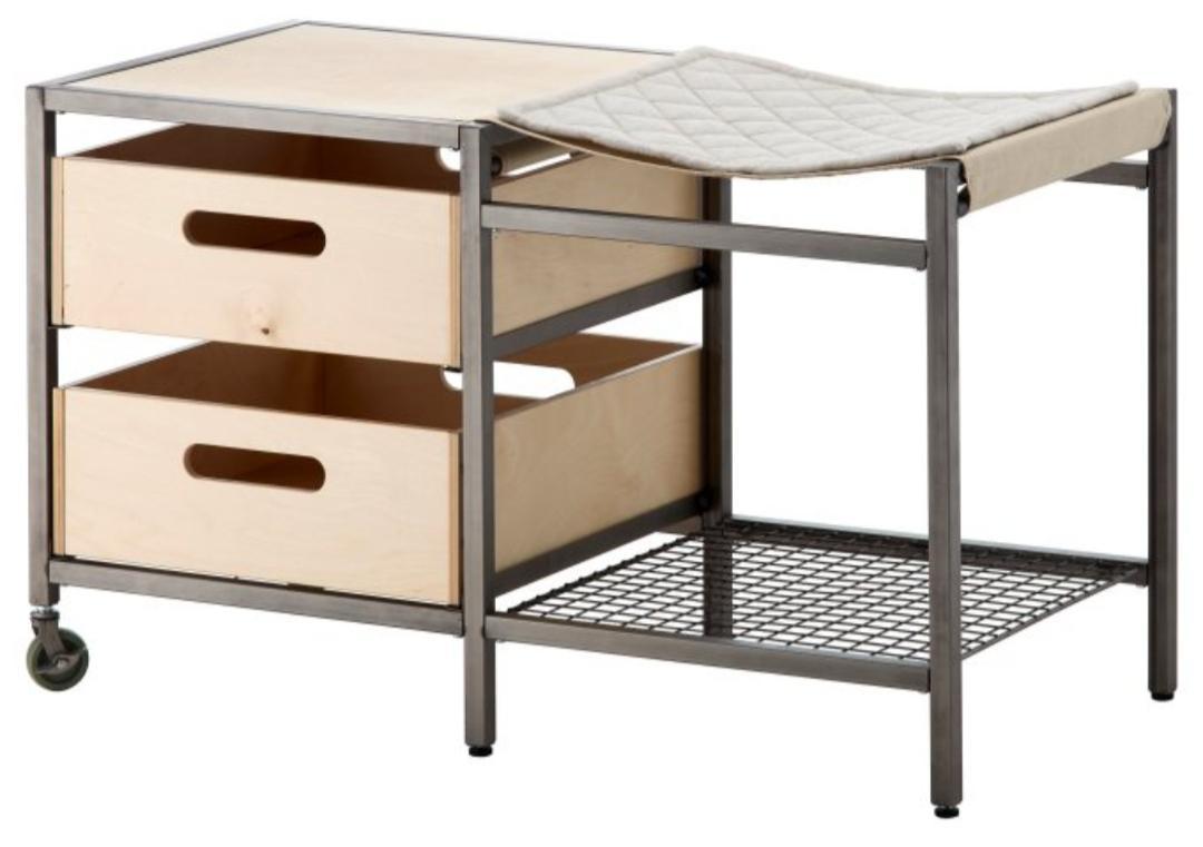 Ikea Veberod 2 ks - Obrázok č. 1