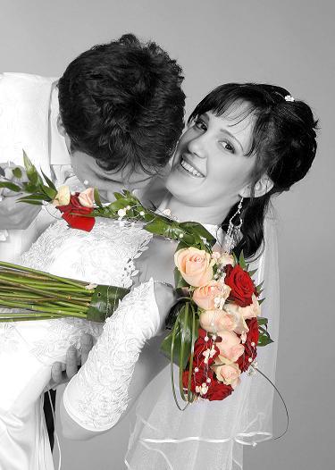 Moja svadba - Obrázok č. 15