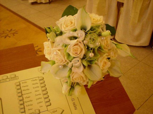 Moja svadba - Obrázok č. 17