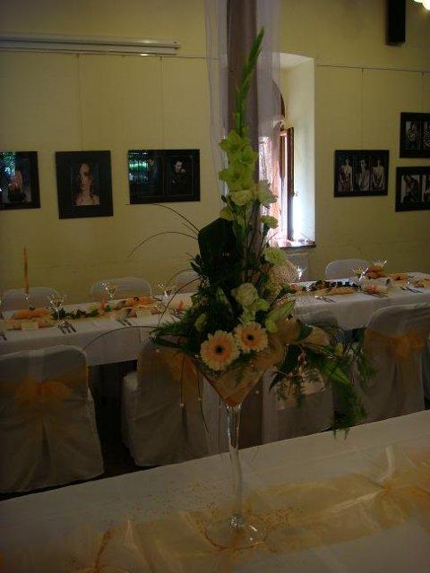 Moja svadba - Obrázok č. 29