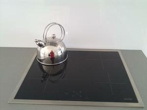 Moje konvička. Zwilling J.A. Henckels TWIN Specials Konvice na vaření vody