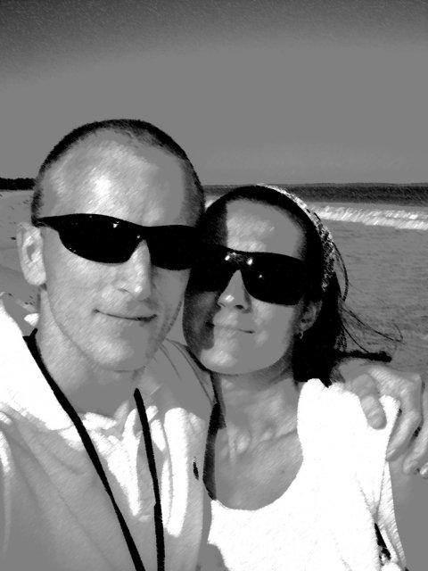 MAZU - 15.08.2009 je Nas VELKY Den :)