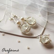 Http://www.fler.cz/zbozi/orofarne-noble-crystal-blanc-3547241 - objednány:-)