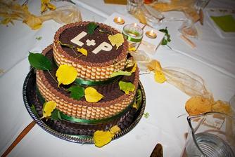 dort dle mého návrhu, lípa nesmí chybět nikde:)