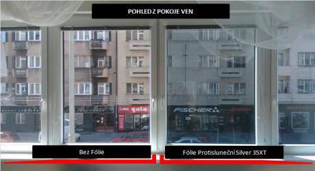 @zdenna rozdíl mezi fólií... - Obrázek č. 1