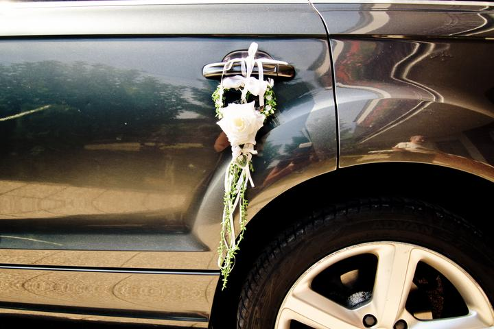 Výzdoby áut na inšpiráciu - Obrázok č. 76