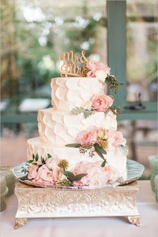Cukrovinky - torta, muffiny, candy bar ... - Obrázok č. 1