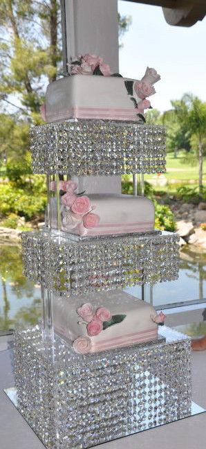 Cukrovinky - torta, muffiny, candy bar ... - Obrázok č. 2