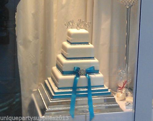 Cukrovinky - torta, muffiny, candy bar ... - Obrázok č. 55