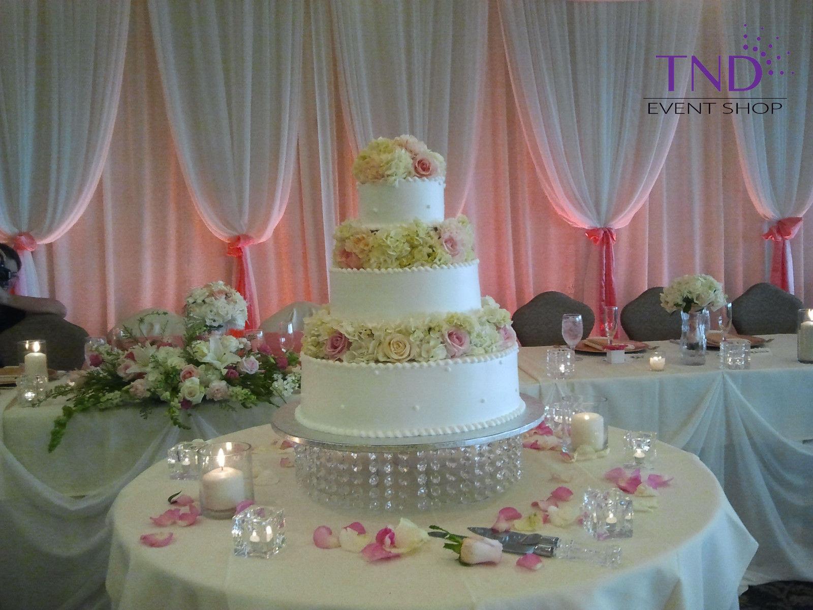 Cukrovinky - torta, muffiny, candy bar ... - Obrázok č. 4