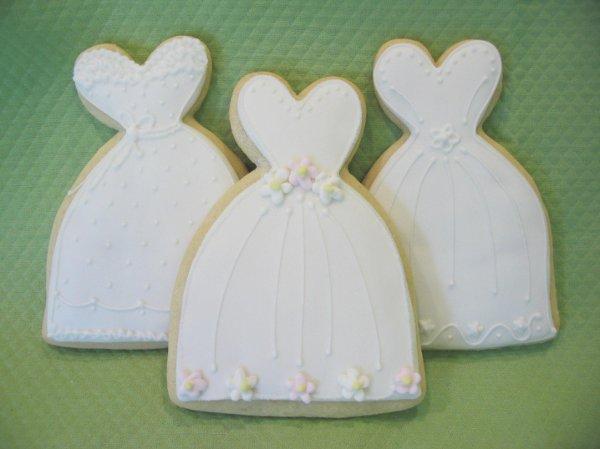 Cukrovinky - torta, muffiny, candy bar ... - Obrázok č. 12
