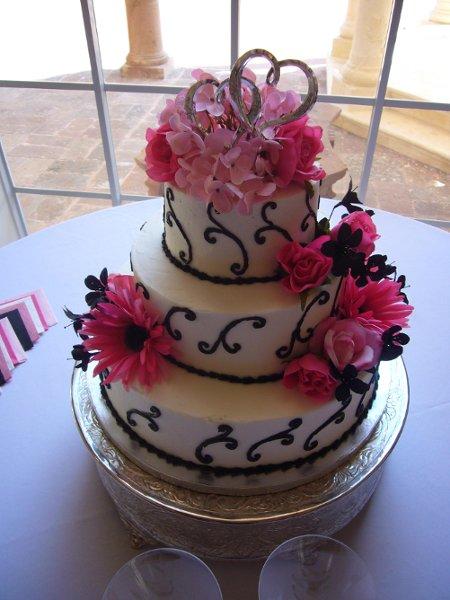 Cukrovinky - torta, muffiny, candy bar ... - Obrázok č. 13