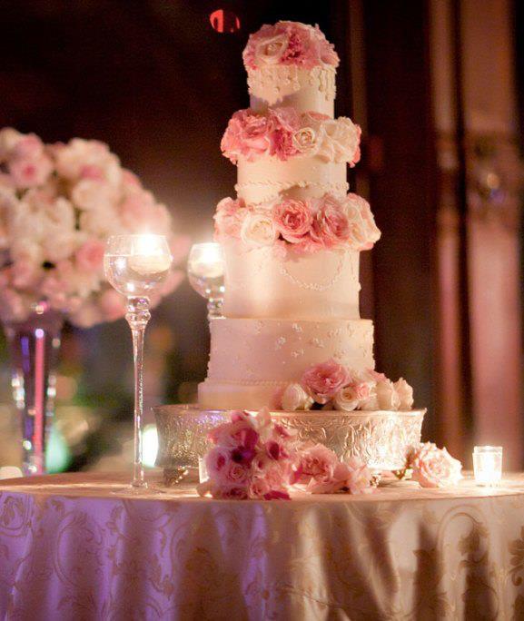 Cukrovinky - torta, muffiny, candy bar ... - Obrázok č. 15