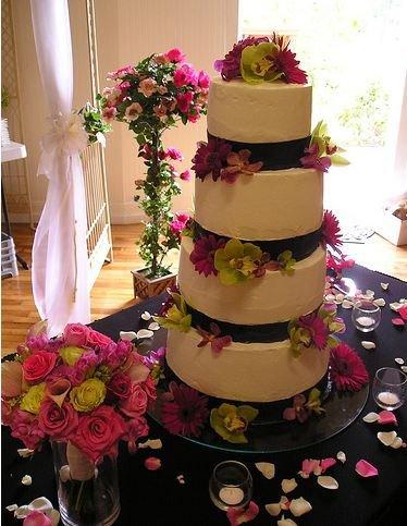 Cukrovinky - torta, muffiny, candy bar ... - Obrázok č. 20