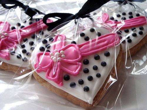 Cukrovinky - torta, muffiny, candy bar ... - Obrázok č. 21