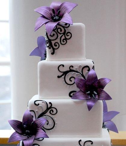 Cukrovinky - torta, muffiny, candy bar ... - Obrázok č. 22
