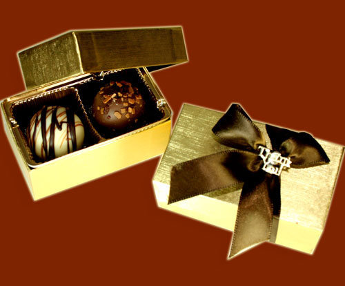 Cukrovinky - torta, muffiny, candy bar ... - Obrázok č. 28