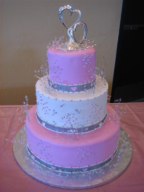 Cukrovinky - torta, muffiny, candy bar ... - Obrázok č. 29