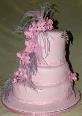 Cukrovinky - torta, muffiny, candy bar ... - Obrázok č. 31