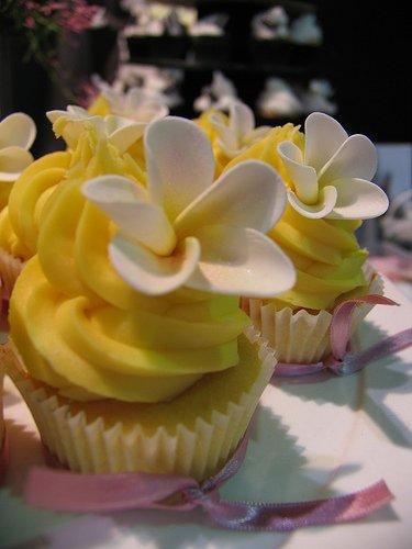 Cukrovinky - torta, muffiny, candy bar ... - Obrázok č. 33