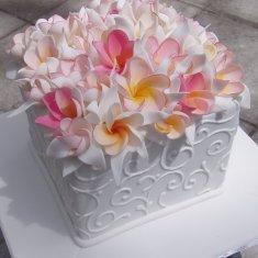 Cukrovinky - torta, muffiny, candy bar ... - Obrázok č. 34