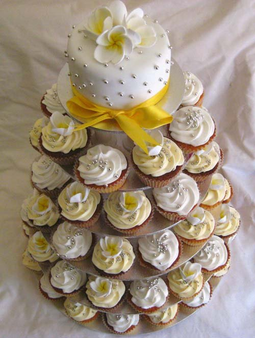 Cukrovinky - torta, muffiny, candy bar ... - Obrázok č. 35