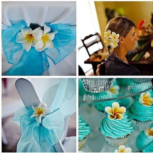Cukrovinky - torta, muffiny, candy bar ... - Obrázok č. 37