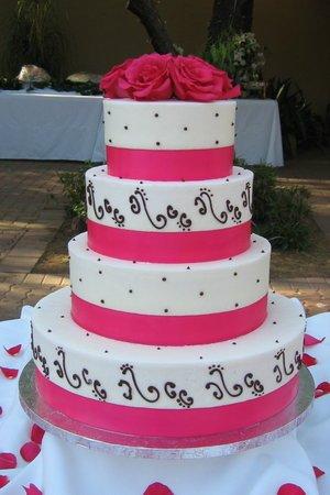 Cukrovinky - torta, muffiny, candy bar ... - Obrázok č. 38