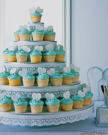 Cukrovinky - torta, muffiny, candy bar ... - Obrázok č. 40
