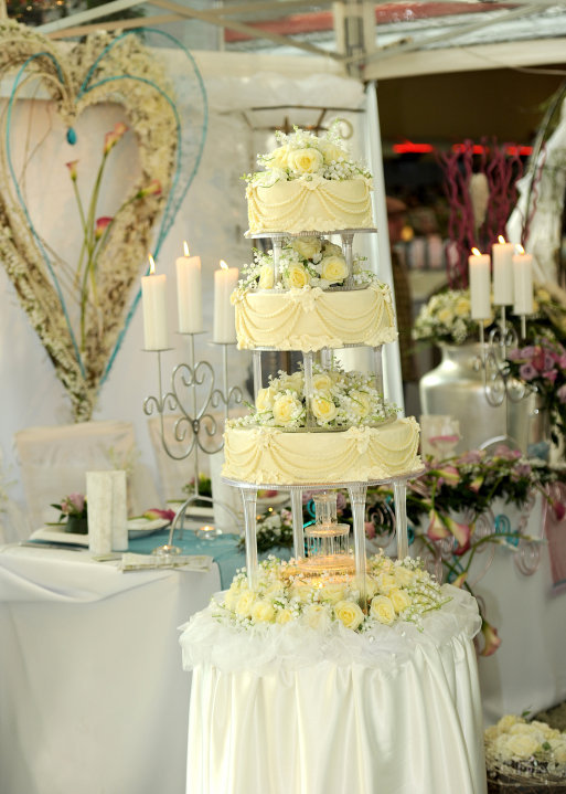 Cukrovinky - torta, muffiny, candy bar ... - Obrázok č. 44