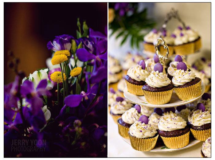 Cukrovinky - torta, muffiny, candy bar ... - Obrázok č. 45