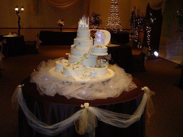 Cukrovinky - torta, muffiny, candy bar ... - Obrázok č. 46