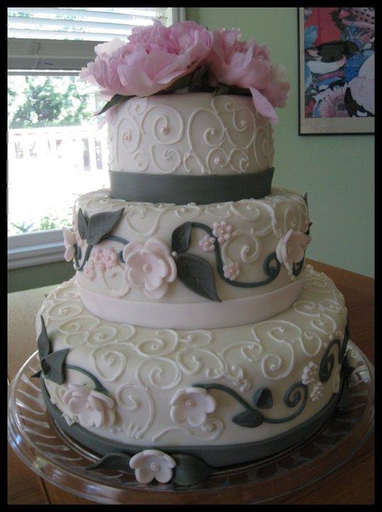 Cukrovinky - torta, muffiny, candy bar ... - Obrázok č. 47