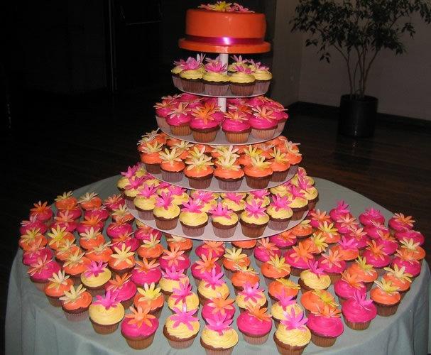 Cukrovinky - torta, muffiny, candy bar ... - Obrázok č. 48