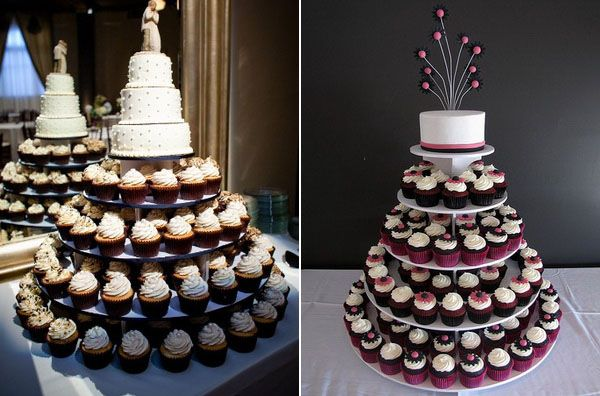 Cukrovinky - torta, muffiny, candy bar ... - Obrázok č. 50