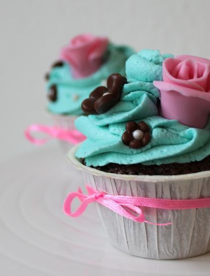 Cukrovinky - torta, muffiny, candy bar ... - Obrázok č. 51