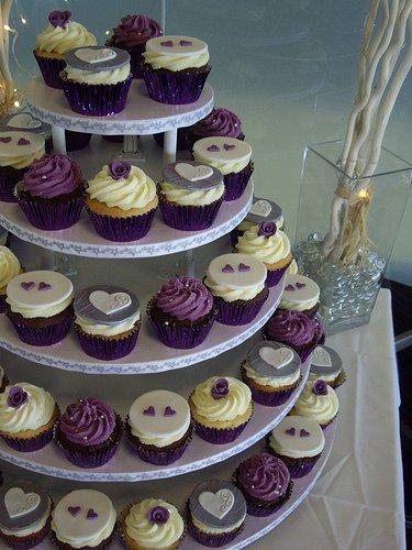 Cukrovinky - torta, muffiny, candy bar ... - Obrázok č. 52