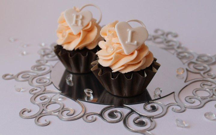 Cukrovinky - torta, muffiny, candy bar ... - Obrázok č. 57