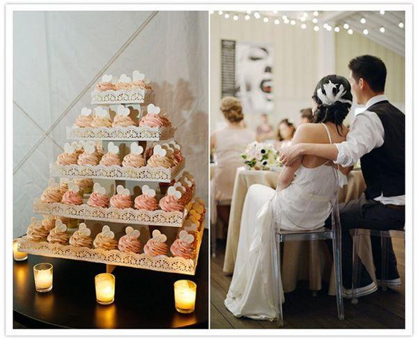 Cukrovinky - torta, muffiny, candy bar ... - Obrázok č. 58