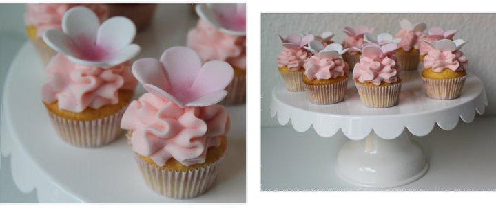 Cukrovinky - torta, muffiny, candy bar ... - Obrázok č. 59