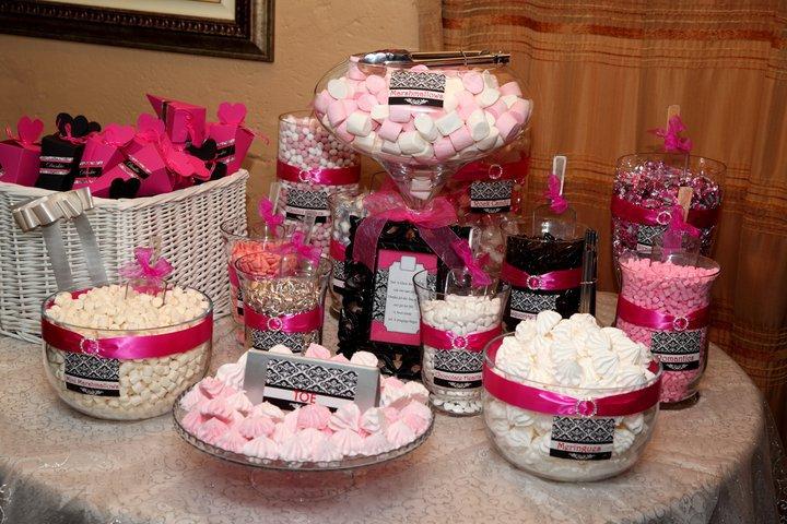 Cukrovinky - torta, muffiny, candy bar ... - Obrázok č. 60