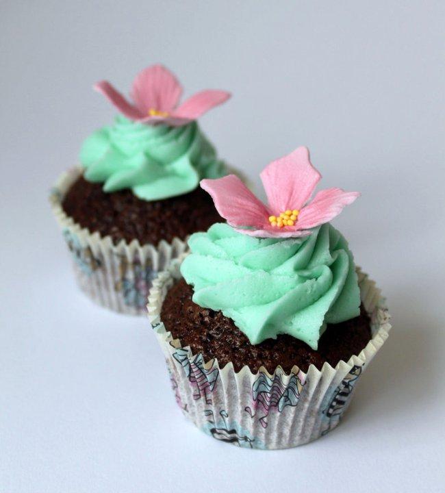 Cukrovinky - torta, muffiny, candy bar ... - Obrázok č. 62