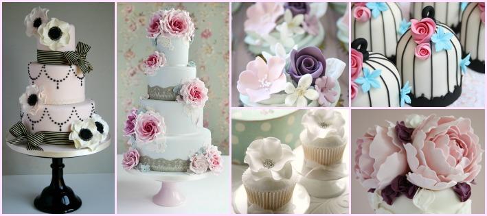 Cukrovinky - torta, muffiny, candy bar ... - Obrázok č. 64