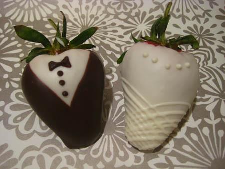 Cukrovinky - torta, muffiny, candy bar ... - Obrázok č. 70